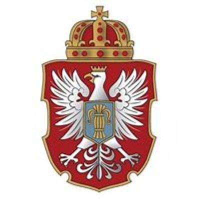 Polska Opera Kr\u00f3lewska