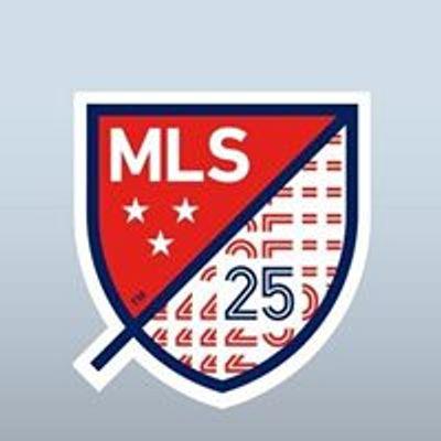 Major League Soccer (MLS)