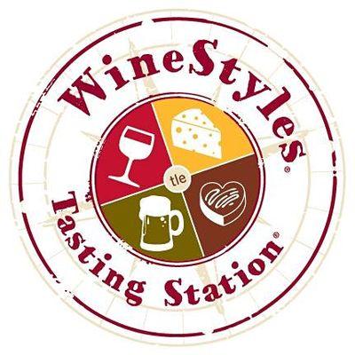 WineStyles - Chicago - Norwood Park