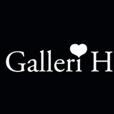 Galleri H by Hansgaard - Open Art Exhibitions Workshops