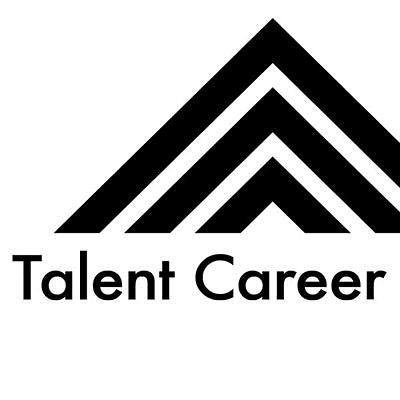 Talent Career Fairs. Meet with Top Local and Fortune 500 Companies.