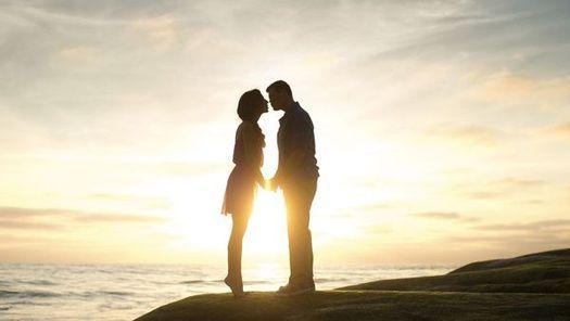 Speed dating in virginia beach