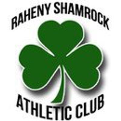 Raheny Shamrock Athletic Club