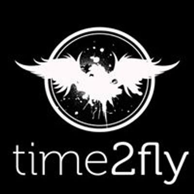 Time2Fly Music