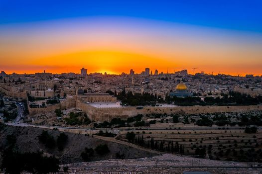 Mission Trip to Israel 2021 - Next Gen Holocaust Education *Update-Stay Safe & Keep Healthy*