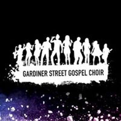 Gardiner Street Gospel Choir