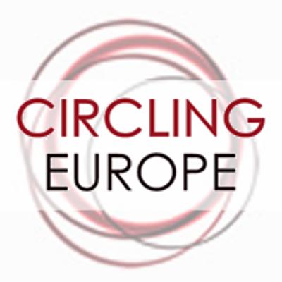 Circling Europe