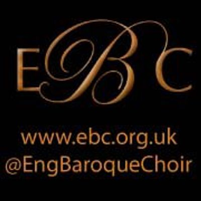 English Baroque Choir