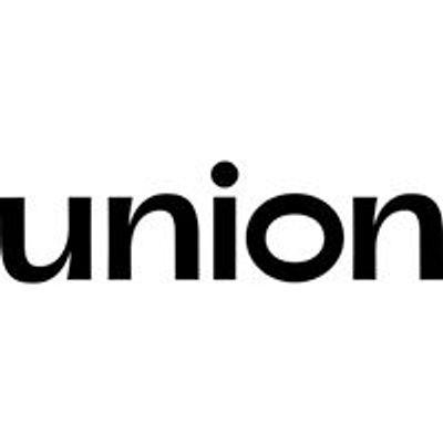 Union KBH