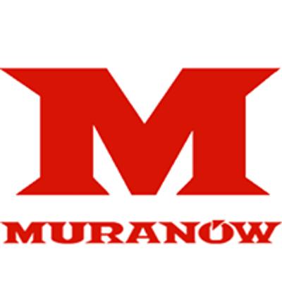 Kino Muran\u00f3w