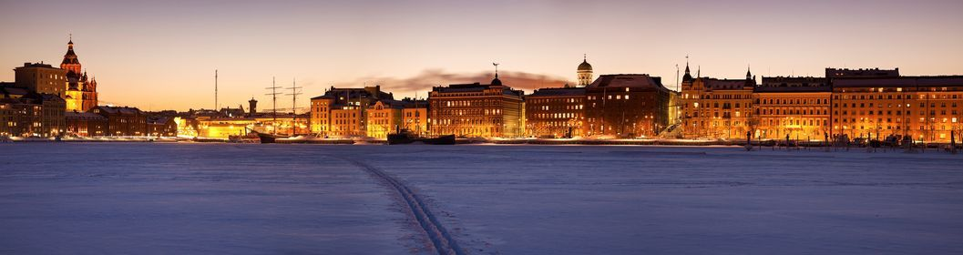 22nd Nordic Conference for Professionals working with Traumatised Refugees