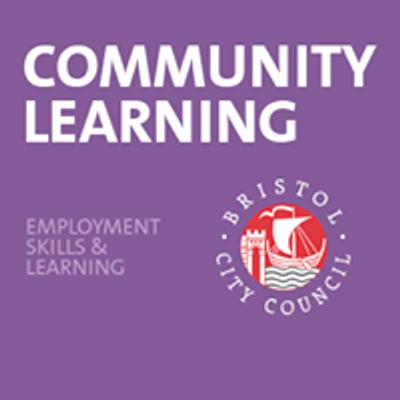 Bristol Community Learning