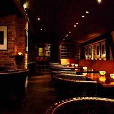 Night Club im Bayerischen Hof - Official Site