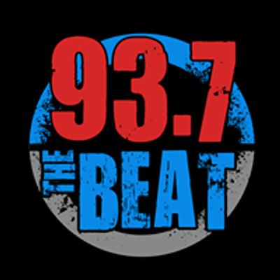 93.7 The Beat