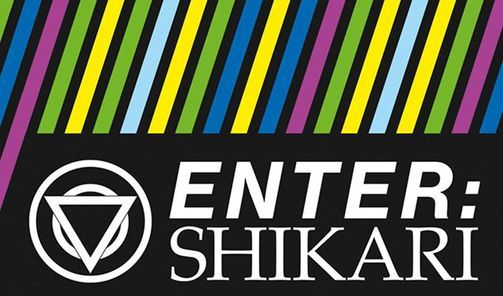 Enter Shikari After Show Party