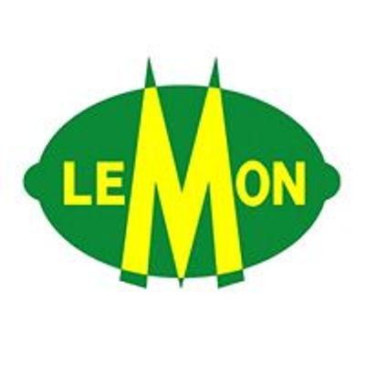 Lemon - Amsterdam