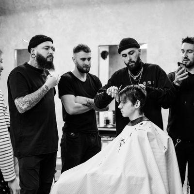 Barber.josh.o.p