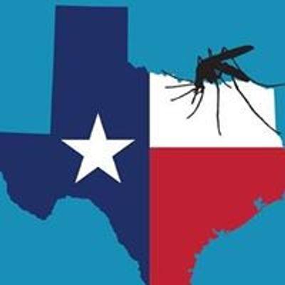 Texas Mosquito Control Association