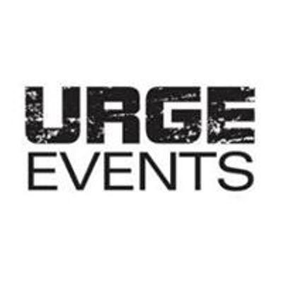 Urge Events