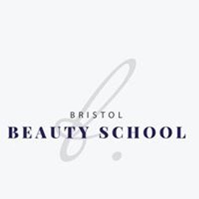 Bristol Beauty School