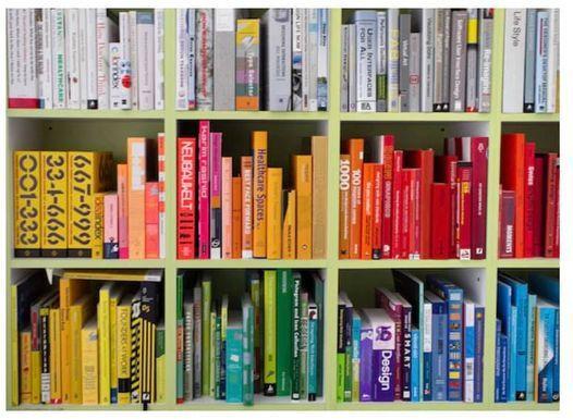 Rotary Book Sale