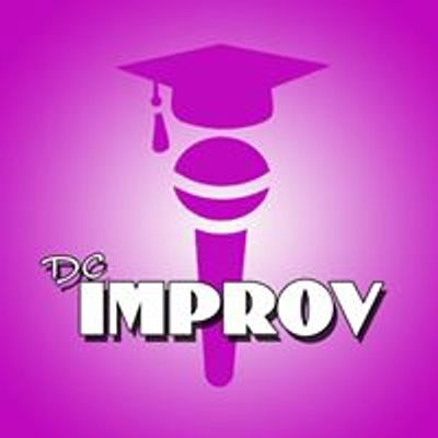 The DC Improv Comedy School
