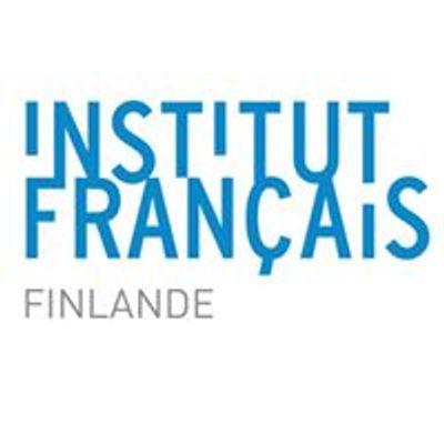 Institut fran\u00e7ais de Finlande - Ranskan instituutti: Ranska Suomessa