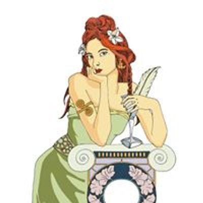 L'Eurydice