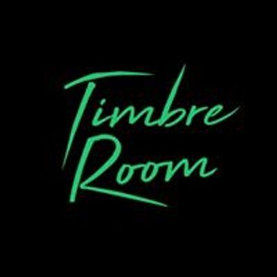 Timbre Room