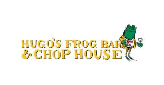 Hugo's Frog Bar and Chop House