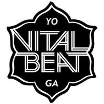 Vital Beat Yoga