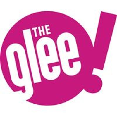 The Glee Club Birmingham