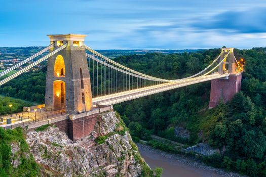 Hypnotherapy Diploma - Professional Certification - Bristol