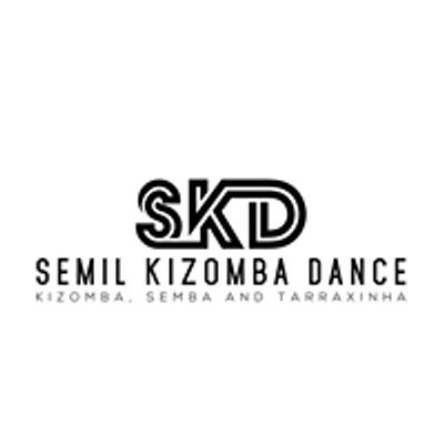 Semil Kizomba Dance