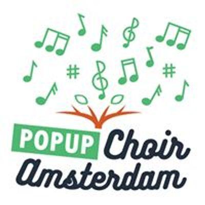 Popup Choir