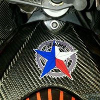DFW Motorcycle Riders