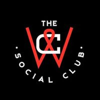 The WC Social Club