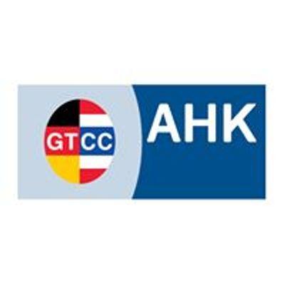 German-Thai Chamber of Commerce \u0e2b\u0e2d\u0e01\u0e32\u0e23\u0e04\u0e49\u0e32\u0e40\u0e22\u0e2d\u0e23\u0e21\u0e31\u0e19\u0e44\u0e17\u0e22
