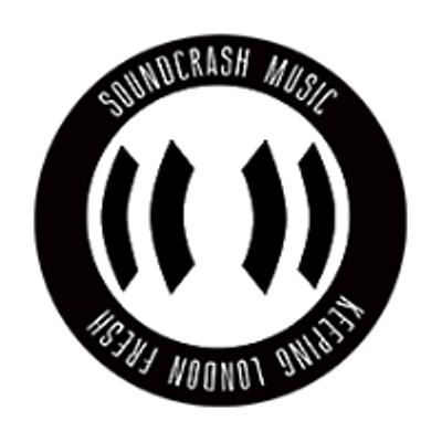 Soundcrash
