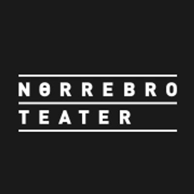 N\u00f8rrebro Teater
