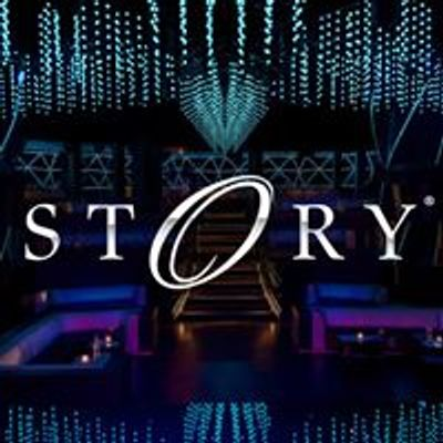 STORY Miami