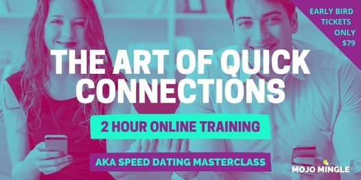 Quick connections dating dating games for girls in english
