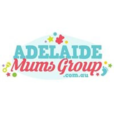 Adelaide Mums Group