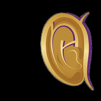 anr ear