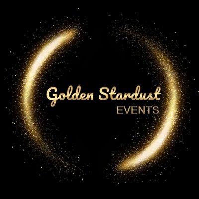 Golden Stardust Events