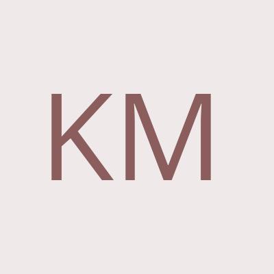 Kim Kaplan Marchena