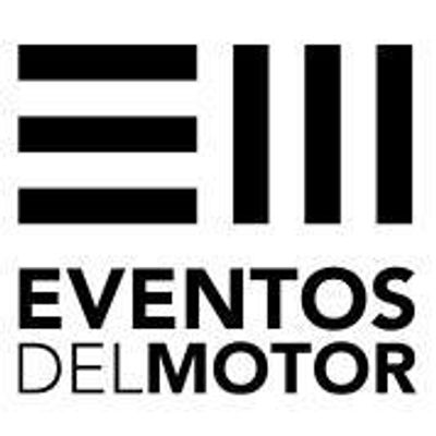Eventos del Motor