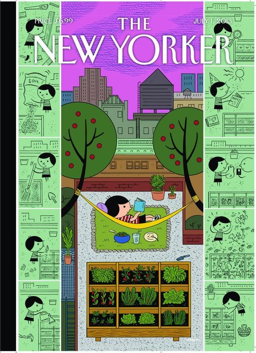 """MCA Members\u2019 and Circle Preview: """"Chicago Comics: 1960s to Now"""""""