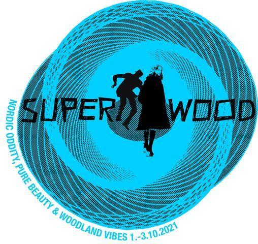 Superwood Festival Live 2021