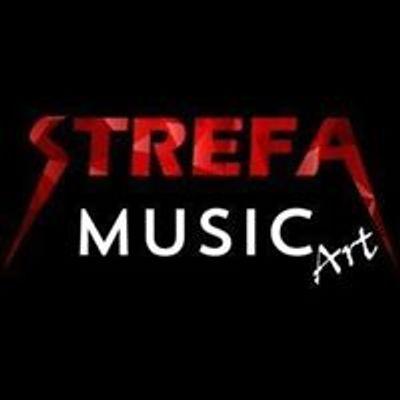 Strefa Music Art.